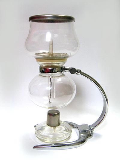 Siphon_coffee_maker.jpg