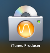 iTunesProducer.png