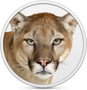 o029703040217_mountain-lion.jpg